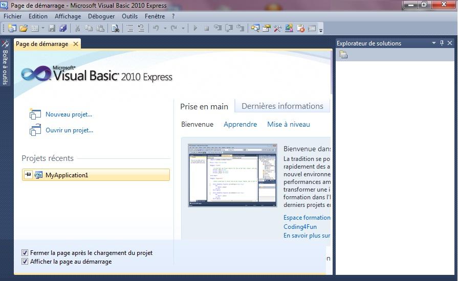 R sum sur le cours Cours Excel 2010